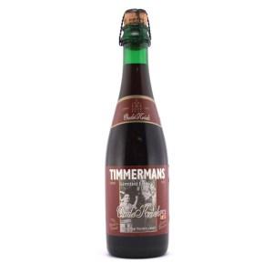 Timmermans Oude Kriek