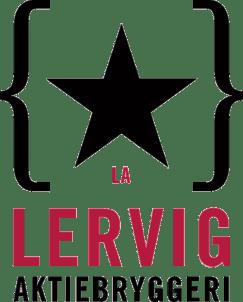lervig-brewery-3-bean-stout3