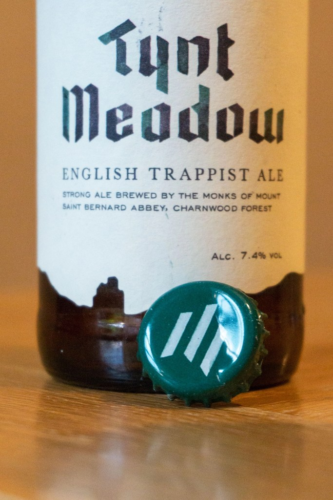 Tynt Meadow Ale