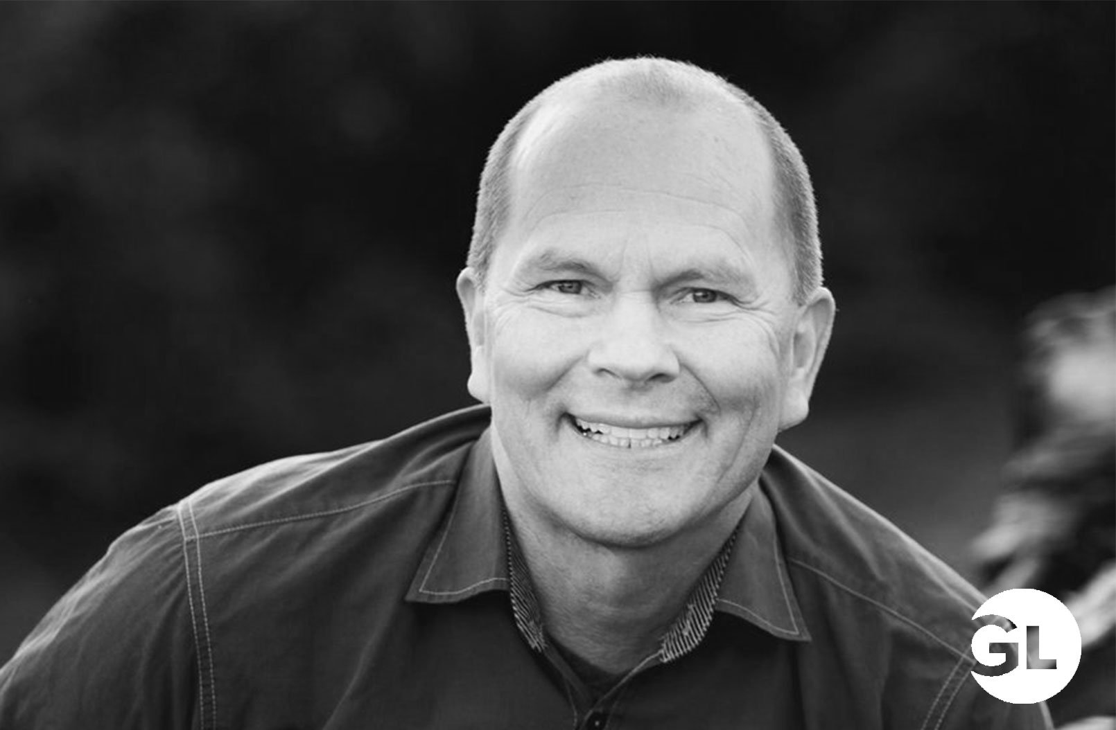 Steve Backlund, Global Legacy & Ignite Hope Ministries