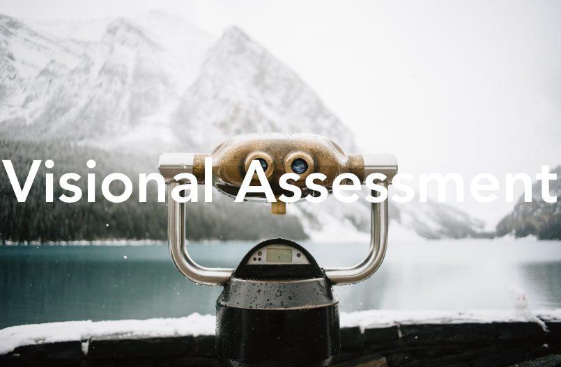 Visional Assessment