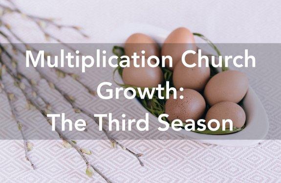 Church Growth