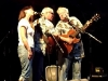 Sioux River Folk Fest - Rocky Mountain Oysters Reunion