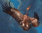 VultureFinalsmall