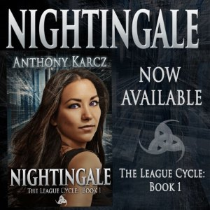 Nightingale-Available-Now