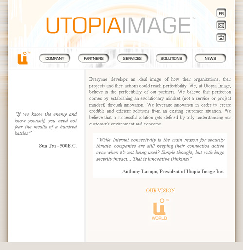 UI2006main