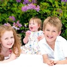 Photography,Portrait,Borehamwood, Hertfordshire, photo, photographer, family, children, art, kids, north london, london, work, professional