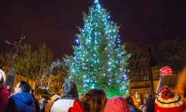 Glossop Christmas Lights 2015 (70 of 115)