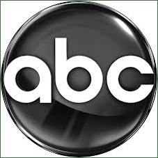 News - ABC