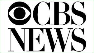 News - CBS