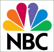 News - NBC