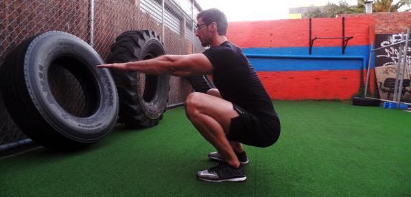 low squat test.jpg