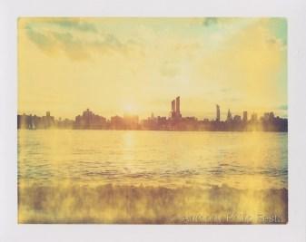 2016 Manhattan Sunset 669 01