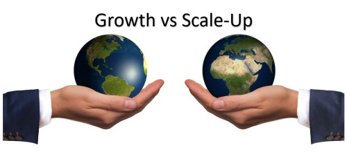 scaleupvsgrowth