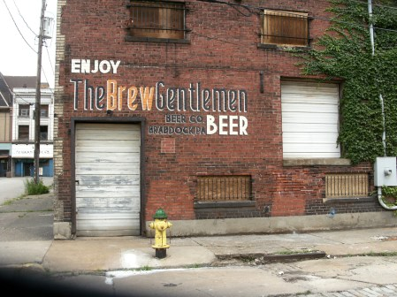 brew_gents6
