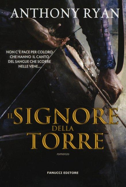 TL Italian Cover