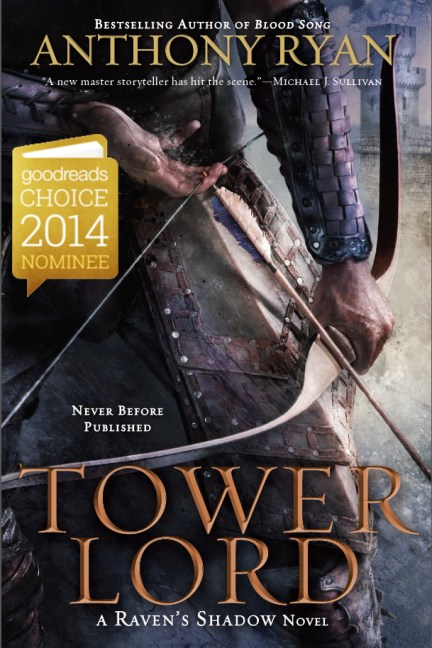 tower-lord-cover goodreads award
