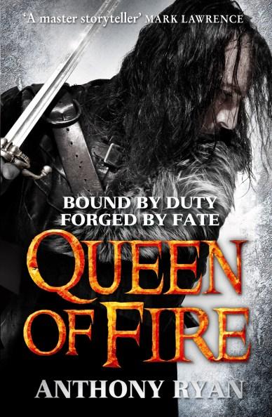 QUEEN OF FIRE HI RES (4)