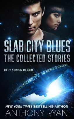 Slab City Collected Edition - EBook 1563 x 2500