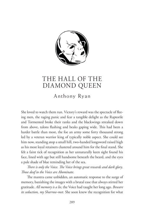 ryan-page1