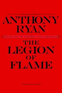 the-legion-of-flame-placeholder