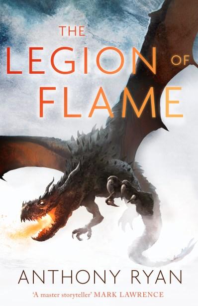 LegionOfFlame_UK_cover