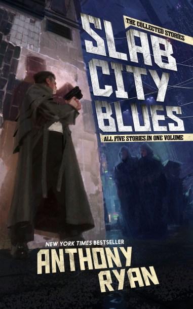 Slab_City_Blues-eCover1600x2560