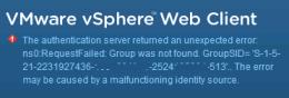 sso_ldap_error
