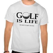 golfislife