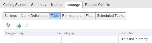 vcd_55_storage_policy_4