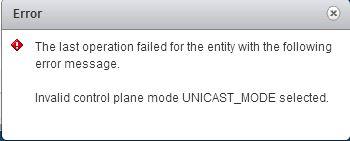 NSX_transport_error_1