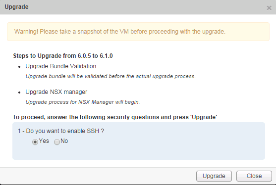 NSX_61_Upgrade_3