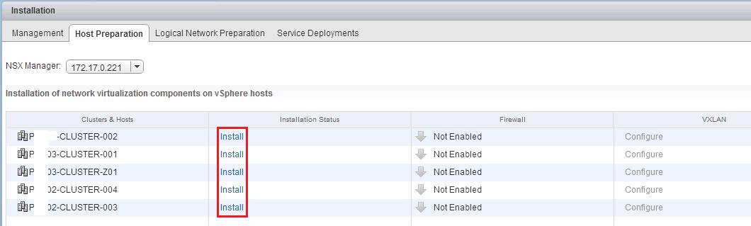 NSX_VCD_P3_6