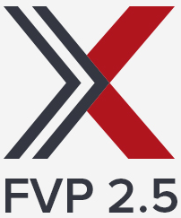 fvp25