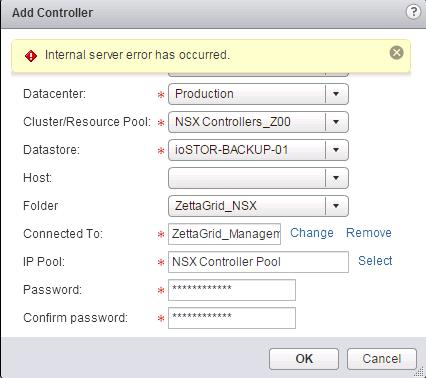 nsx_controller_612_bug