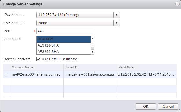 SSL_VPN_p5_2