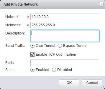 SSL_VPN_p5_4