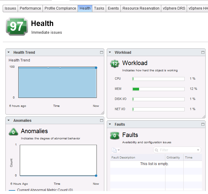 WebClientErrorvCOPS4