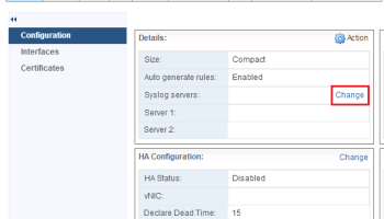 Load Balancer Internal IP's Appearing in IIS/Apache Logs: Quick Fix
