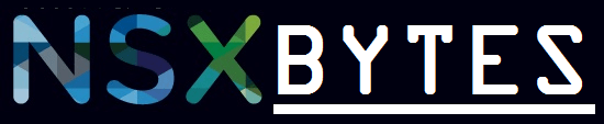 NSXbytes0