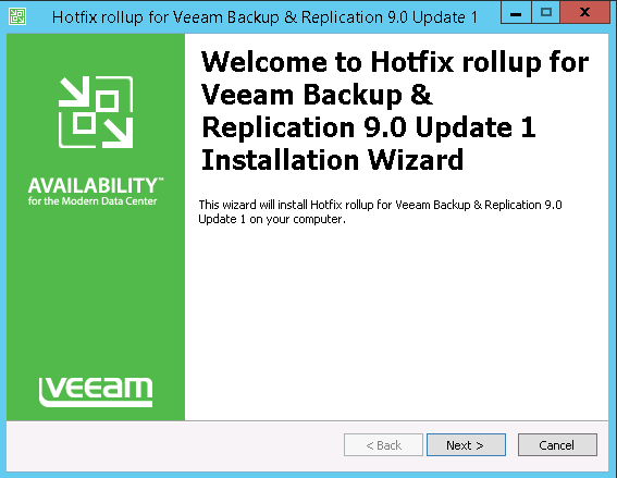 VCC_HF_1
