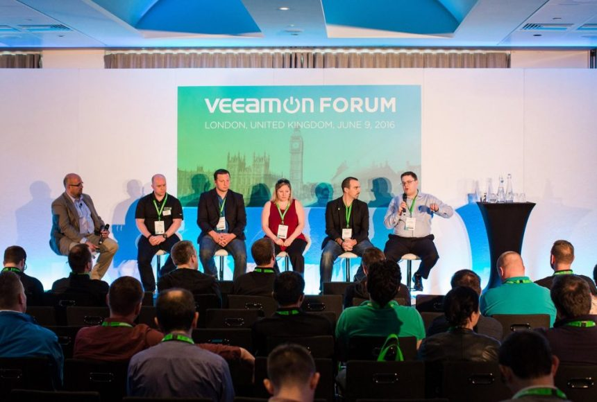 Veeam_Vanguard_Panel
