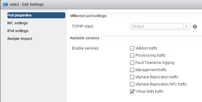 VSAN_Hbrid_AF_Upgrade_3