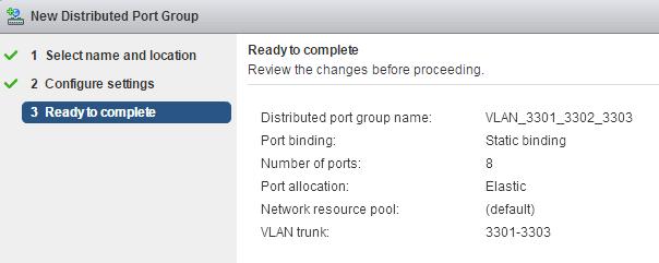 vcd_VLAN_Trunk_1