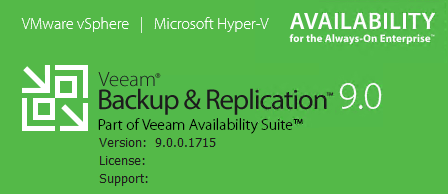 Veeam_9_Update_2_0
