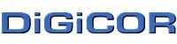 digicor-logo-for-web