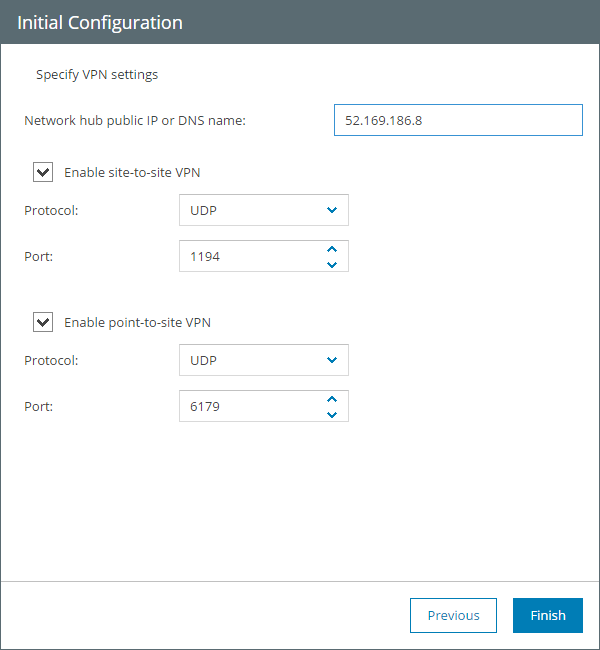Homelab - Lab Access Made Easy with Free Veeam Powered