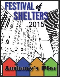 Festival of Shelters: 2015