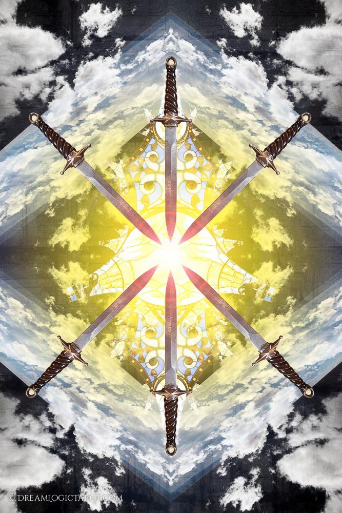 Swords_6_the-six-of-swords