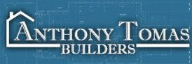 Anthony Tomas Builders